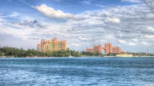 Atlantis Bahamas by Atlantis Bahamas 1 8 2014 Wallpaper Background Kicking Designs