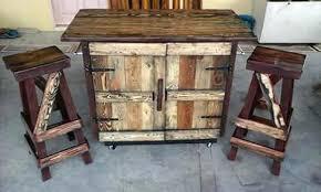 rustic kitchen islands rustic kitchen islands with stove nz diy island ideas subscribed