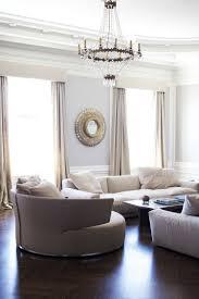 Esszimmer Sofa Modern Runde Sofas Modern In Szene Setzen 50 Beispiele