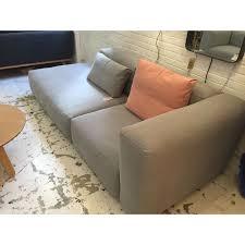 hay canap canape mags mags sofa canape hay hay marseille atelier 159 hay