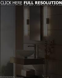 contemporary bathroom wall light fixtures best bathroom decoration