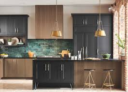 wood kitchen cabinets for 2020 the top kitchen trends to expect in 2021 purewow