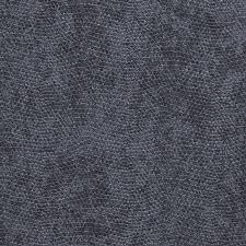 phillip jeffries vinyl snakeskin buttermilk racer wallpaper