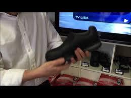 chaussure de securite cuisine pas cher chaussure de sécurité pour cuisine haut de gamme lisashoes