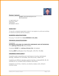 3 resume formats 3 resume format in word free download forklift resume 3 resume format in word free download