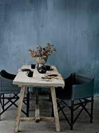 best 25 slate blue walls ideas on pinterest pottery barn office