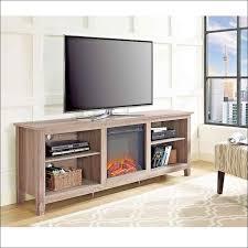 Electric Fireplace Costco Interiors Amazing Muskoka Electric Fireplace Costco Tv Stand For