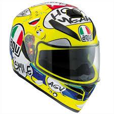 shoei motocross helmet graphics the best bike motocross helmet wraps graphics the best o
