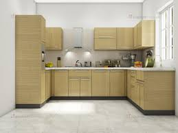 Indian Home Decor Blog Indian Modular Kitchen Design U Shape Youtube Pertaining To Indian