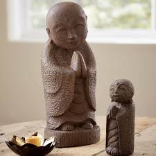 buddha statues for home decor statues u0026 sculptures for indoor and outdoor décor vivaterra