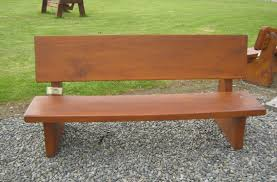 park benches park benches for sale bench holic