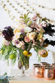 floral arranging about sugar and charm sweet recipes entertaining tips