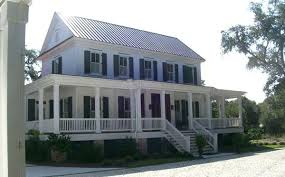 wrap around porches southern home plans wrap around porch ttion ttion sttion swrp