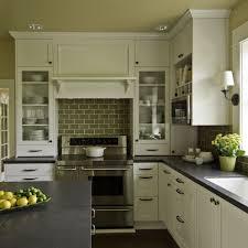 bungalow kitchen ideas bungalow kitchen portland or bungalow kitchen remodeled