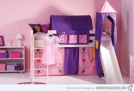 Kids Bedroom Furniture Space Saving Bunk Beds Home Design Lover - Harvey norman bunk beds