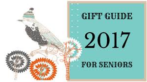 gifts for senior citizens cool gifts for senior citizens inspirations of christmas gift