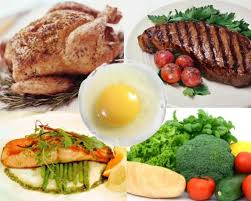 iron rich food list low carbohydrate foods low carb and iron