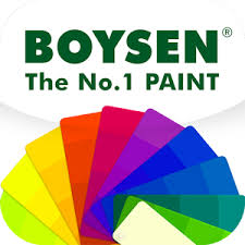 boysen android apps on google play