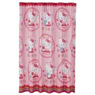 Doc Mcstuffins Shower Curtain - madame butterfly fabric shower curtain kids whs