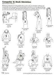 exercises to do at your desk workouts to do at your desk getrewind co