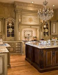 Kitchen Design Pics Best 25 French Kitchens Ideas On Pinterest French Country