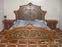 vente chambre à coucher a vendre chambre a coucher best chambre a coucher with a vendre