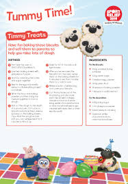 time worksheets time worksheets primary resources free