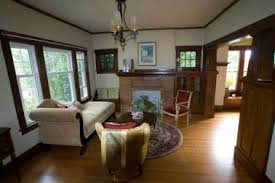 craftsman style home interiors 28 craftsman one homes interior single craftsman