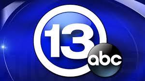 toledo ohio news weather u0026 sports 13abc