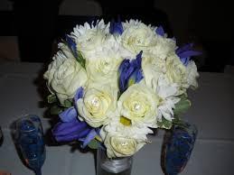 floral sense march 2011