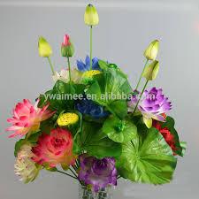 wholesale high simulation indian fresh flower garlands dubai fresh