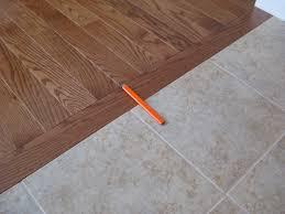 Laminate Flooring Transitions 100 Home Improvement Ideas John Young Construction Inc