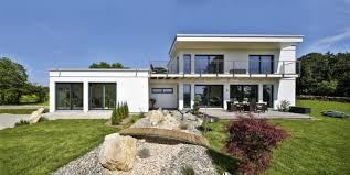 Privat Haus Kaufen Haus Kaufen Ist Ein Aktueller Und Sinnvoller Trend 2