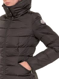 moncler black friday sale moncler flammette black friday 2016 deals sales u0026 cyber monday