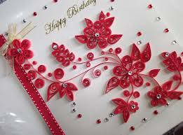 card templates paper greeting cards suitable paper for greeting