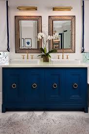 bathrooms design cabinets contemporary on budget modern bathroom