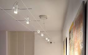 plug in hanging light fixtures 58 most skookum plug in pendant swag lighting fixtures hanging
