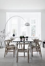 home u0026 decor archives mademoiselle a minimalist fashion blog