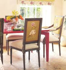 best fabric for dining room chairs amazing oval back dining side chair traditional hall upholstery pics