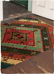 9 best cabin rugs images on pinterest area rugs southwest decor
