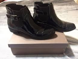 wide fitting s boots australia hiking boots wide fitting three pairs s shoes gumtree