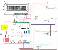 nissan primera p10 stereo wiring diagram wiringdiagrams