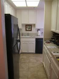 kitchen extraordinary shaker kitchen cabinets new kitchen