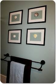i my glue gun wall art