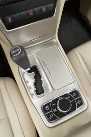 2011 wl jeep grand cherokee page 27 jeepforum com