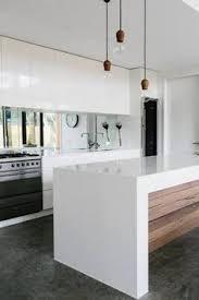 modern kitchens white kitchen of the day modern kitchen with luxury appliances black