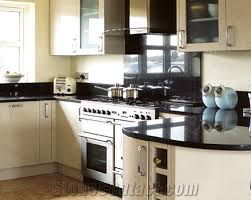 African Kitchen Design Home Living Room Ideas
