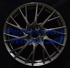 2004 lexus ls430 tires used lexus other wheels tires u0026 parts for sale page 3