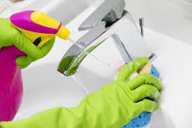 maid service cleaning companies perfect maid carolinas llc