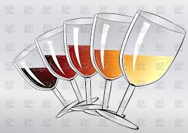 wine vector enthralling wine tasting party cutrer how to host a wine tasting
